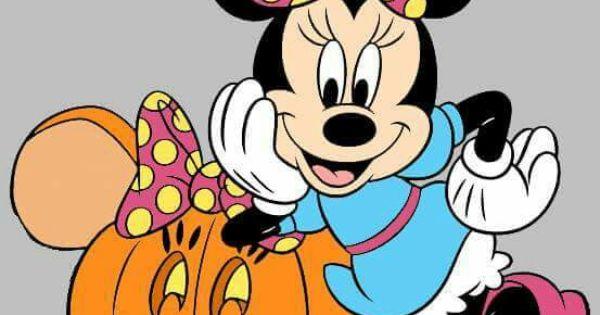 Cute ♡ | Halloween | Pinterest