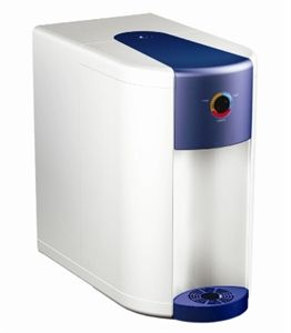 Picture Of Sintra Countertop Ro Water Filter Reverse Osmosis
