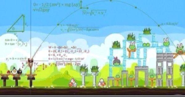 discrete mathematics using a computer pdf