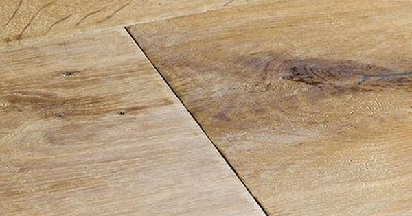 Woodpecker Berkeley Oak 3 4 Thick X 7 1 2 Wide X 75 Length Engineered Hardwood Flooring Oak Laminate Flooring White Oak Floors Engineered Wood Floors