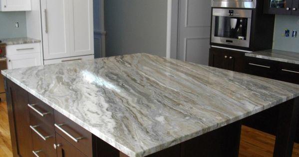 Fantasy Brown  Seattle Granite Countertops, Marble Countertops ...  Granite, Marble ...