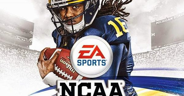 EA NCAA Football 14 Free Download Game   PC-Games ...