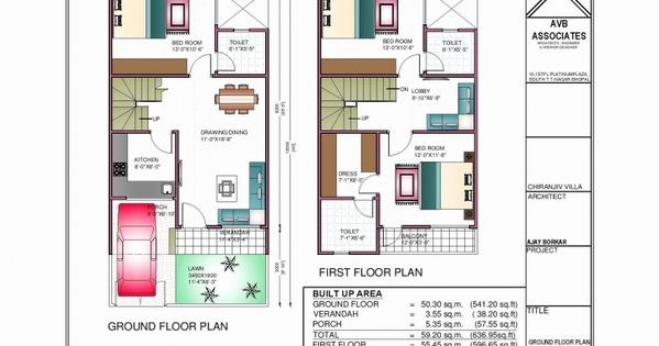 Good East Facing House Plan According To Vastu Fresh South Facing Plot House Plan 1200 Sqft East Facin 20x40 House Plans Duplex House Plans Duplex House Design