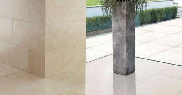 The Best Bathroom Tiles In Ireland At Italian Tile And Stone Tile Bathroom Italian Tiles Best Bathroom Tiles