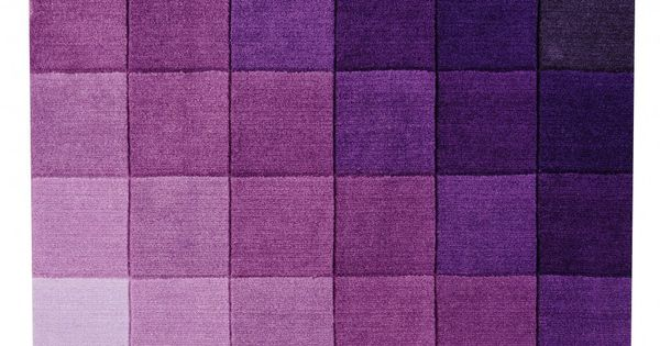 pinterest the worlds catalog of ideas - Tapis Color Fly