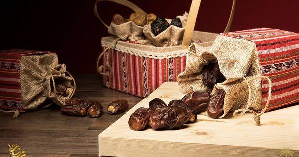 Client Siafadates تمور سيافا عجوة سكري تمر شركات تصوير منتجات رمضان رمضان 2019 رمضان كريم Dates Siafa Instagram Posts Straw Bag Picnic Basket
