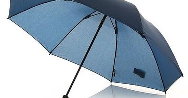 Euroschirm Light Trek Umbrella Gorgeous Umbrellas 155190 Euroschirm Swing Liteflex Trekking Umbrella  Navy 2018