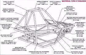 Imagem Relacionada Kart Cross Kart E Projetos De Garagem