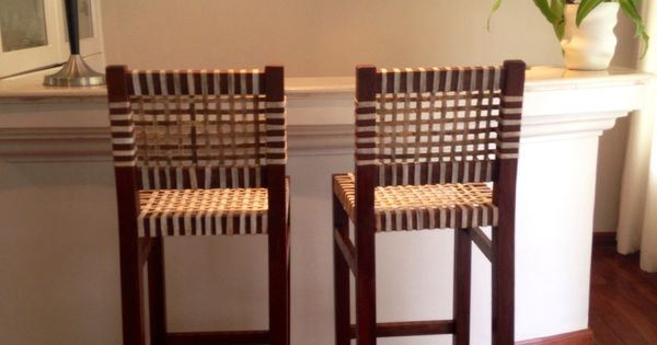 Banquetas altas para bar decoracion para el hogar for Muebles de oficina tucuman 1564