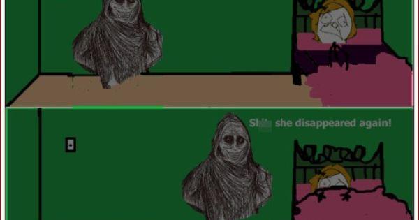 Funny meme zombie