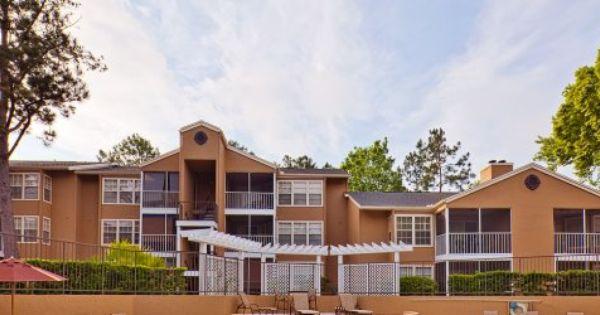 407 862 6204 1 2 Bedroom 2 2 Bath Boca Vista 545 Nantucket Court Altamonte Springs Fl 32714 Apartments For Rent House Styles Mansions