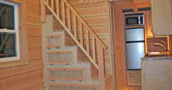 cape cod  8x20  two lofts with stairs   58k e mail us at