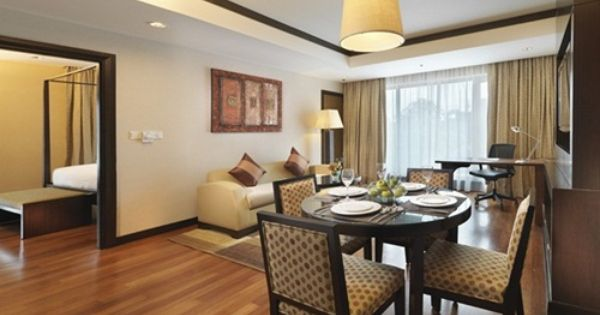 Micasa All Suite Hotel Klcc Hotel At Jalan Ampang Home Decor One Bedroom Home