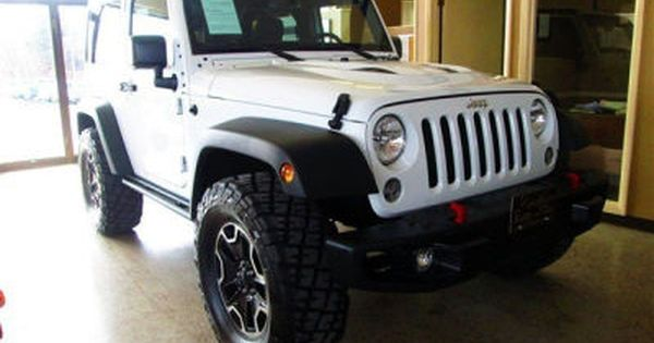 Used Jeep Wrangler For Sale 7 077 Cars At 1 944 And Up Jeep