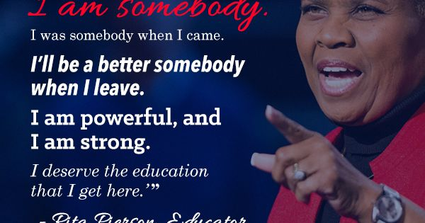Education Quotes On Pinterest: Education / School