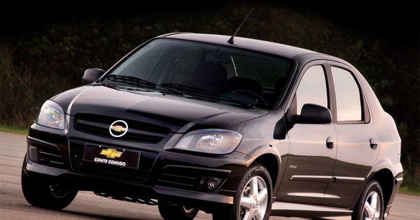 Chevrolet Prisma 2006 2015 Carros 2006 Carros Papeis De