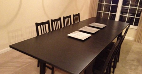 Diez Andres Candice Ikea I Table Dining Table