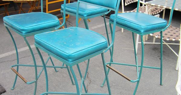 Teal Bar Stools Teal S The Deal Pinterest Bar