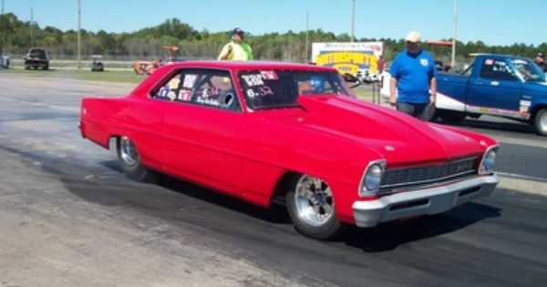 classic drag cars for sale photo of drag cars for sale under 15000 car for sale pinterest cars. Black Bedroom Furniture Sets. Home Design Ideas