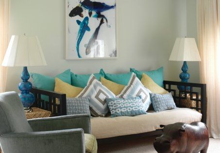 Diy Couch Twin Mattress Twin Bed Daybed Sofa Look