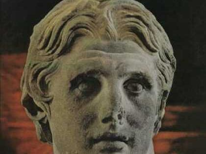 Alexander the Great: Biography, Conquests & Facts