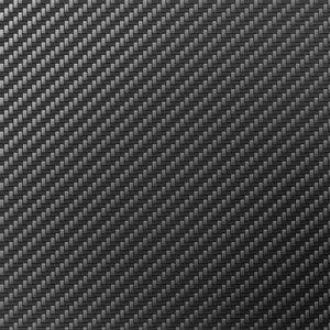 Carbon Fibre Carbon Fiber Wallpaper Carbon Fiber Phone Wallpaper Design