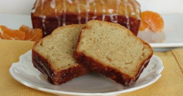 Vanilla, Beans and Breads on Pinterest