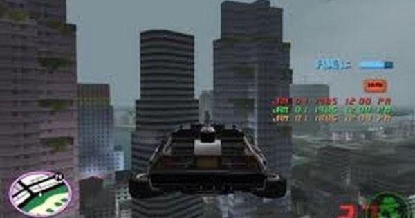 تحميل لعبة جاتا حرامي السيارات Gta جي تي اي سان اندرياس بروابط مباشرة و بدون تثبيت اسرار بضغطة