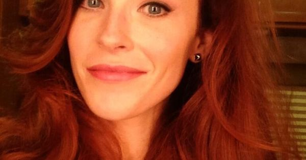 Bridget Regan | People | Pinterest | Bridget regan ...