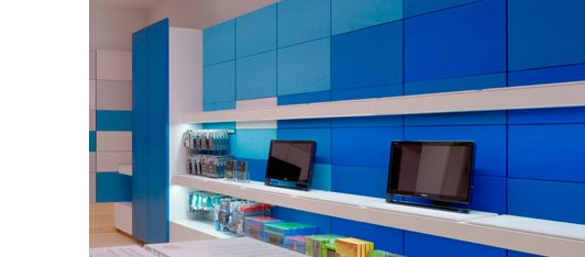 Conwed Wall Technology New Dimensions Acoustical Wall Panels Acoustic Wall Panels Acoustic Wall Wall Panels