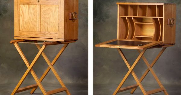 Logan Creek Designs » The 2nd Virginia Cavalry Company Desk | Desk Galleries | Pinterest ...