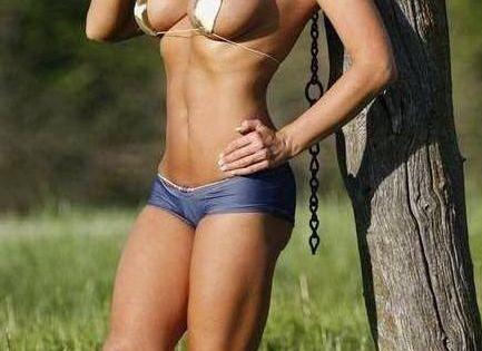 sexy girl     hot sexy dates   boobs