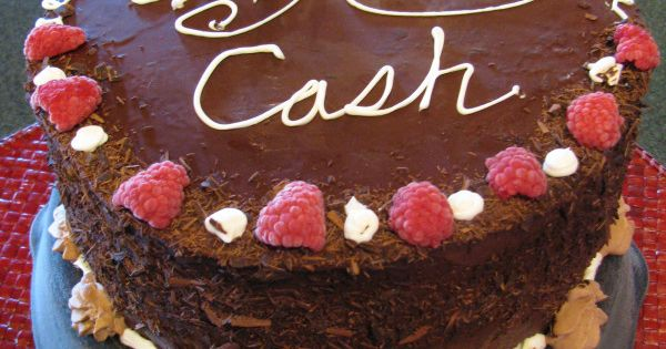 ... diya kashif  Pinterest  Birthday cakes, Online cards and Cake images