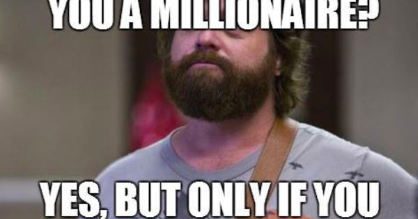 Zach Galifianakis Funny Meme : Zach galifianakis meme images