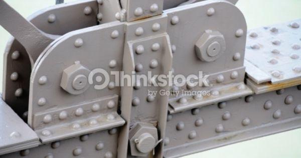 506620133 Jpg 508 337 Celine Luggage Bag Concrete Stairs Celine Luggage