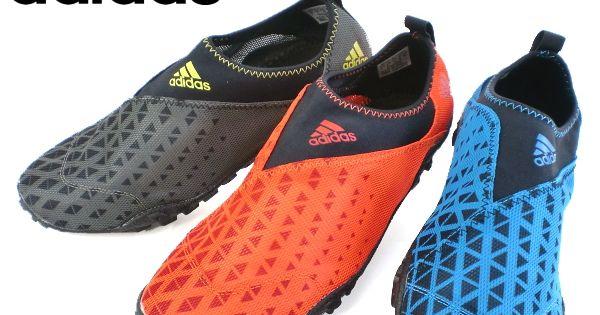 Adidas sneakers mens water shoes adidas KUROBE II adidas krobe ...