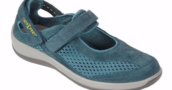 Plantar Fasciitis \u0026 Arch Support Shoes