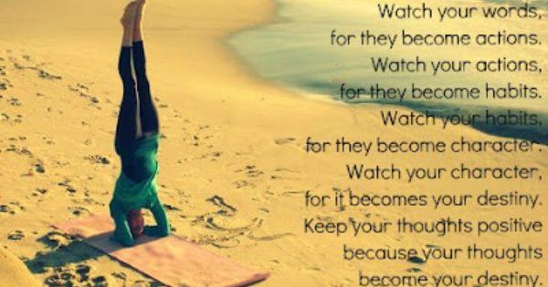 Zen Girl Class Schedule Ghandi Quotes Welfare Quotes Everyday Quotes
