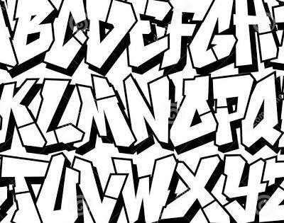 25 Coole Graffiti Iphone Wallpaper Hd Kostenlose Bilder Zum Download Graffiti Schrift Und Bilder Graffiti Buchstaben Graffiti Schrift Graffiti Alphabet