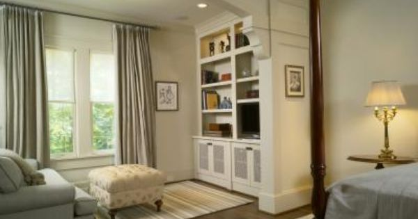 Master Bedroom Addition Home Decorating Pinterest Master Bedroom Addition Master
