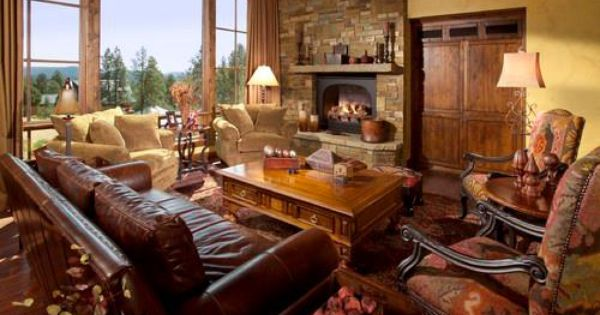 Cool Living Room Designs Modern Living Room Furniture Set Best in