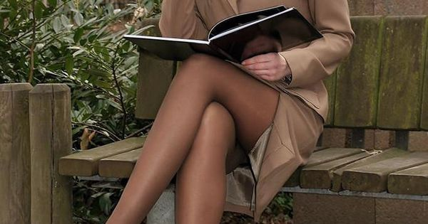 Ripped Pantyhose Sex Ripped 78
