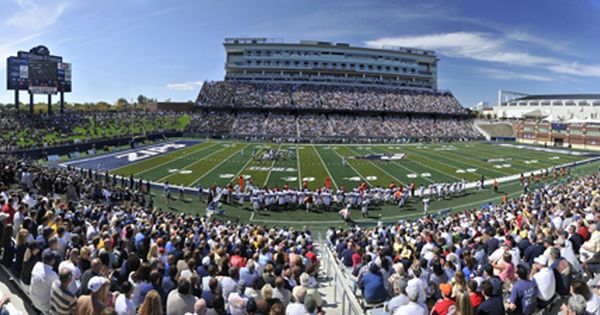 Akron Athletics Akron Zips University Of Akron The University Of Akron