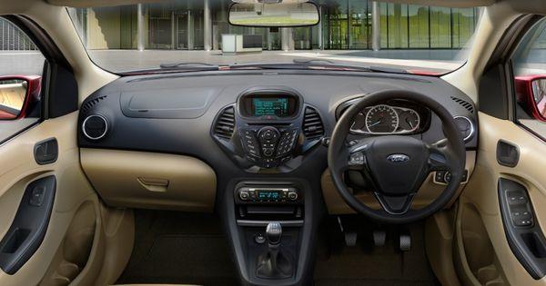 2012 Ford Focus Impressive Compact Sedan Bought From Auto Bid