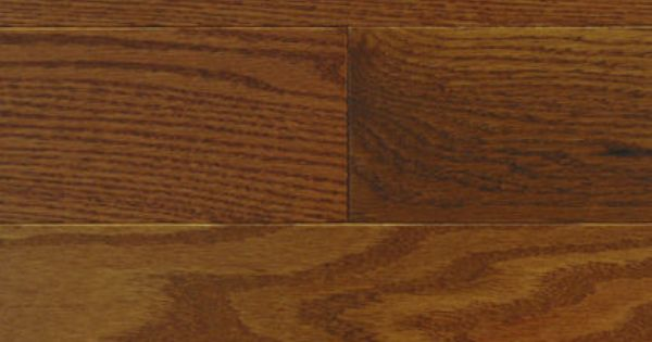 Red Oak Sahara Red Oak Flooring Hardwood