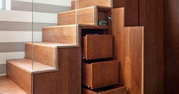 43 photospour fabriquer un escalier en bois sans efforts escalier tournant rangement sous. Black Bedroom Furniture Sets. Home Design Ideas
