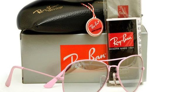 Rayban sunglasses, Fashion Look,Just $25.99 Rayban sunglasses fashion cheap