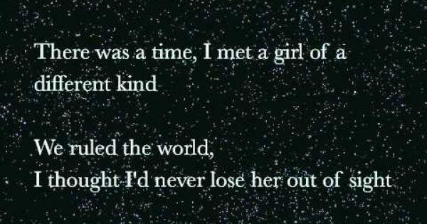 Swedish House Mafia Don T You Worry Child Lyrics Mafia Quote Swedish House Mafia Lyrics