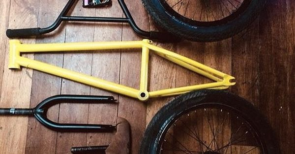 Jey Leiton Bicicletas Bmx Bicis Bmx Bmx Bici