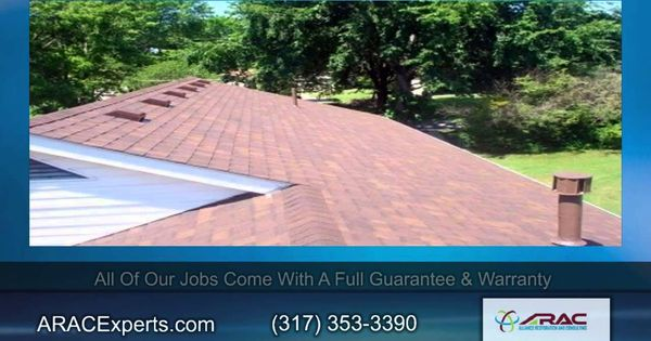 Arac Alliance Restoration And Consulting Family Owned With More Than 20 Years Of Experience In Roofing Siding Gutters Roofing Restoration Home Maintenance